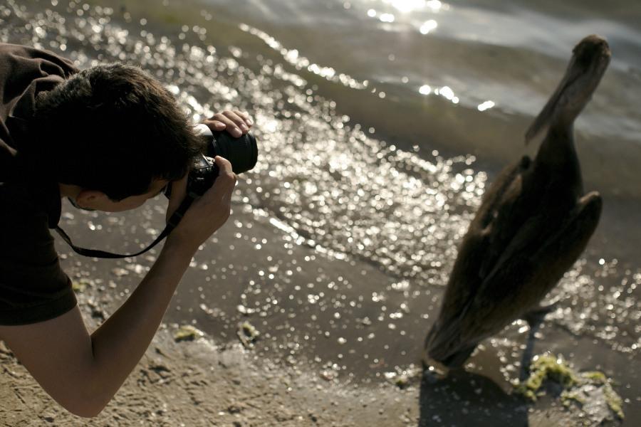 002-curso.de.foto.francisco.peña.la.paz.workshop