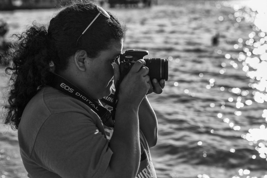 007-curso.de.foto.francisco.peña.la.paz.workshop