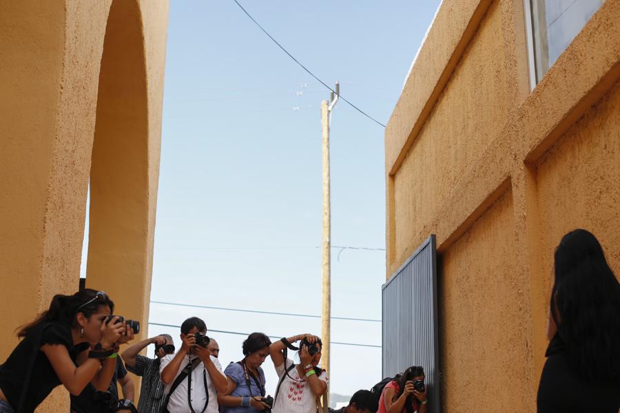 006-tour-boda-f-cabo-fotografos-taller-curso