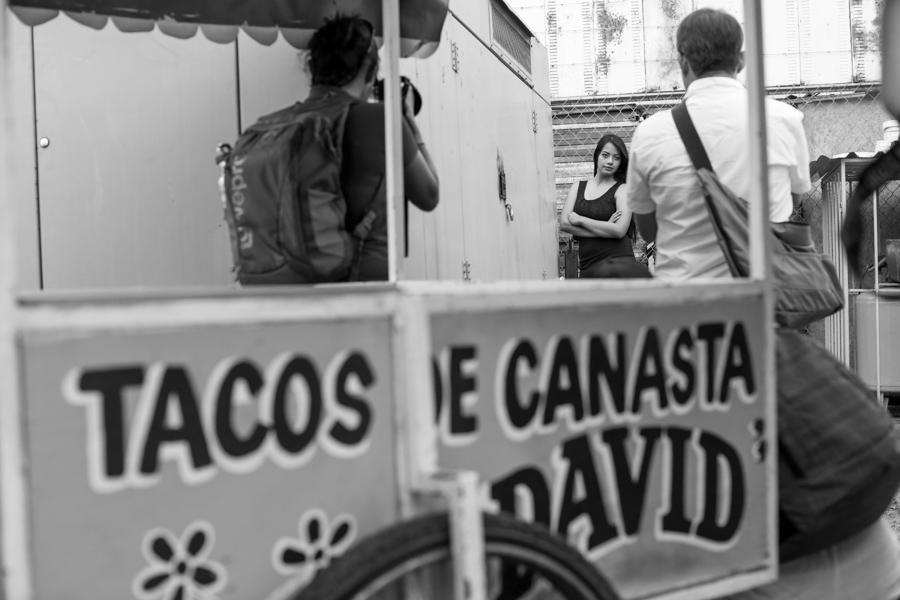 010-tour-boda-f-cabo-fotografos-taller-curso