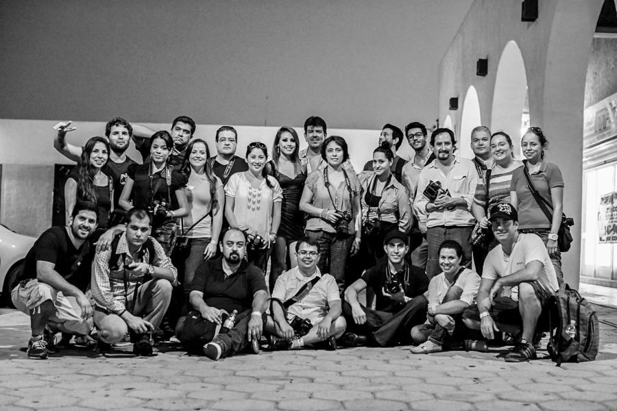013-tour-boda-f-cabo-fotografos-taller-curso