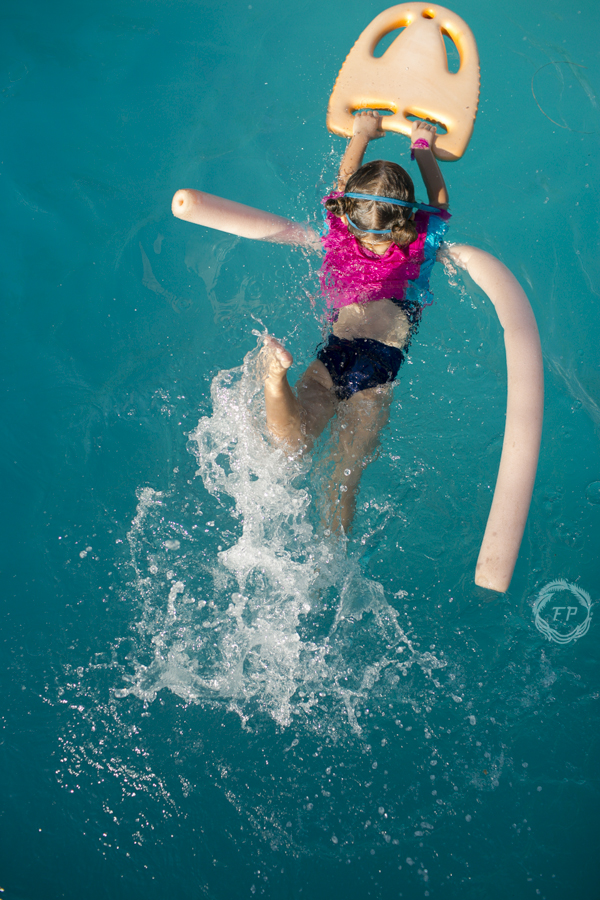 001-como.tomar.fotos.en.natacion