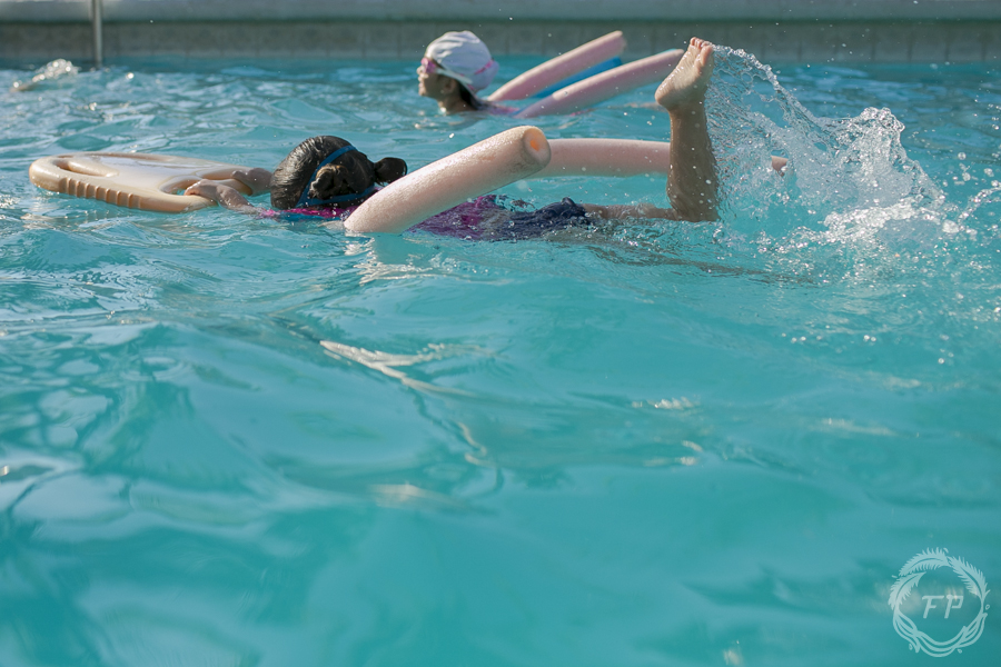 002-como.tomar.fotos.en.natacion