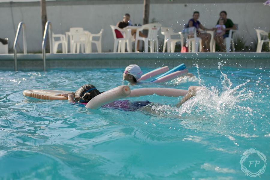 003-como.tomar.fotos.en.natacion