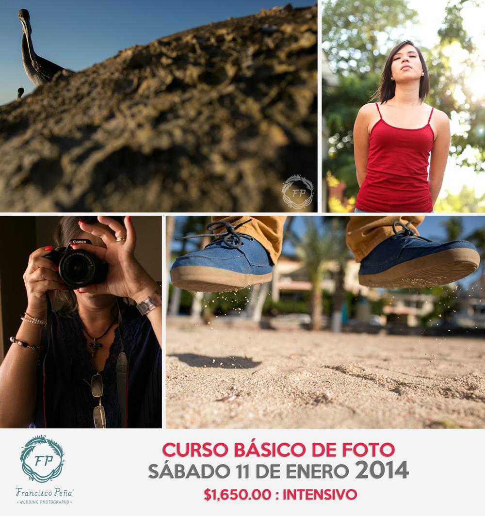 ENERO-2014-curso-de-foto